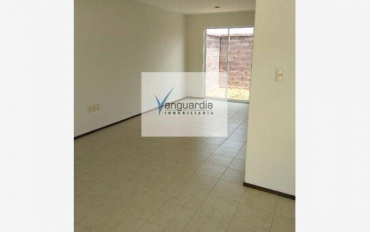 Foto de casa en venta en amalia solorzano, lomas del durazno, morelia, michoacán de ocampo, 1415455 no 02