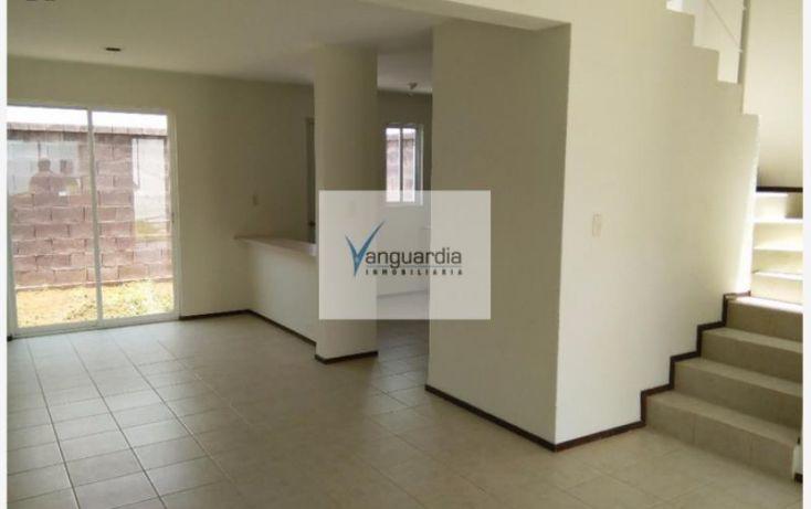 Foto de casa en venta en amalia solorzano, lomas del durazno, morelia, michoacán de ocampo, 1415455 no 03