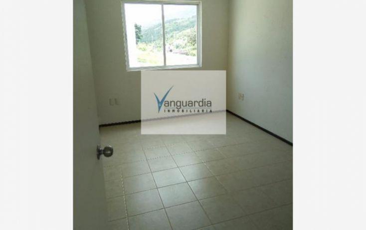 Foto de casa en venta en amalia solorzano, lomas del durazno, morelia, michoacán de ocampo, 1415455 no 05