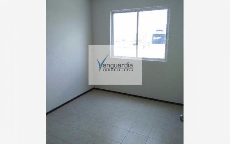 Foto de casa en venta en amalia solorzano, lomas del durazno, morelia, michoacán de ocampo, 1415455 no 08