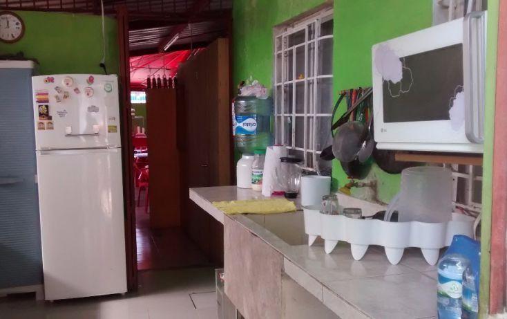 Foto de casa en venta en, amalia solorzano, mérida, yucatán, 1959045 no 10