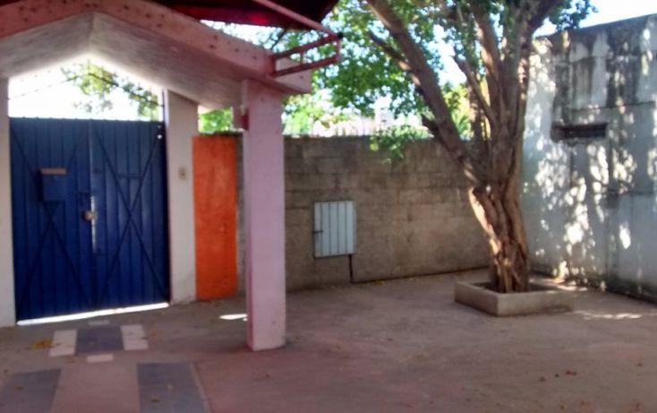 Foto de casa en venta en, amalia solorzano, mérida, yucatán, 1959045 no 12