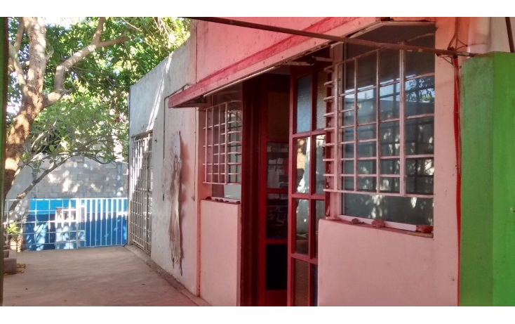 Foto de casa en venta en  , amalia solorzano, m?rida, yucat?n, 1959045 No. 13