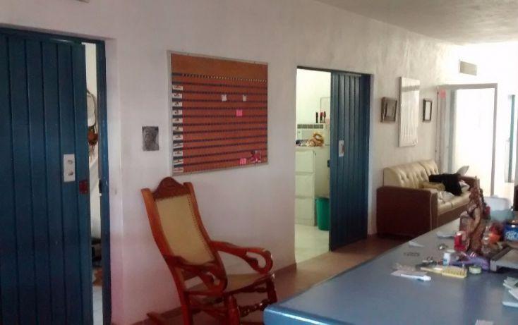 Foto de casa en venta en, amalia solorzano, mérida, yucatán, 1959045 no 15