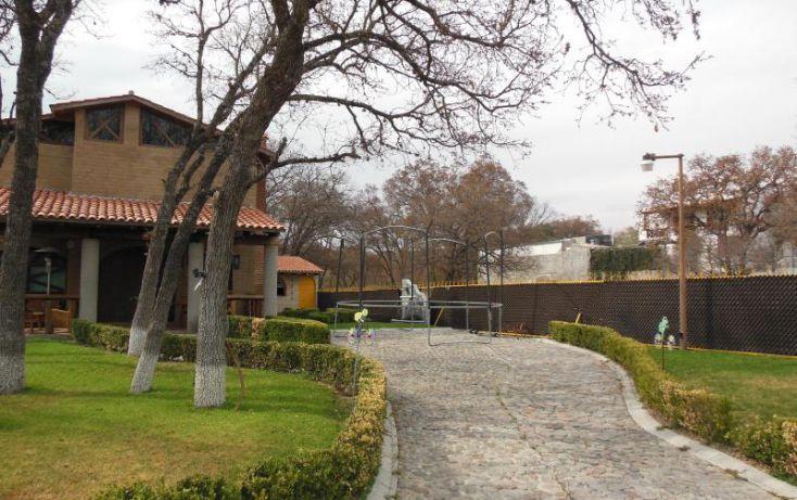 Foto de casa en venta en, amaluquilla, puebla, puebla, 1629824 no 01