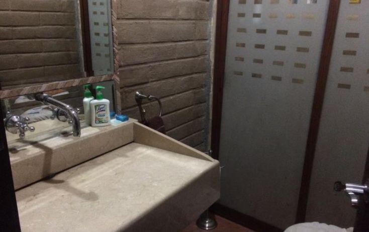 Foto de casa en venta en, amaluquilla, puebla, puebla, 1629824 no 03