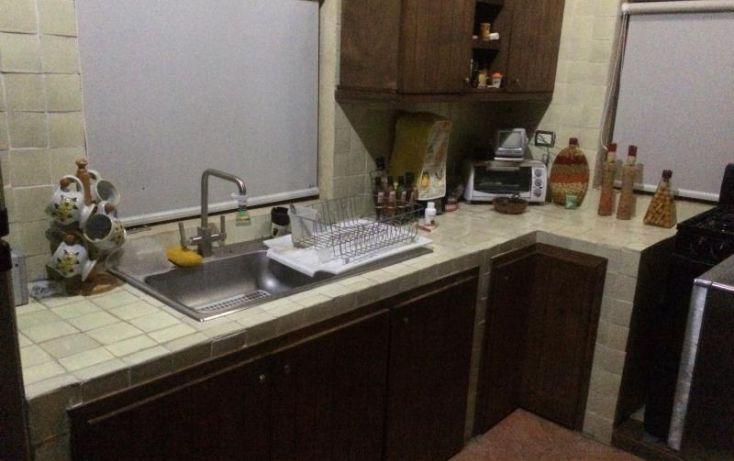 Foto de casa en venta en, amaluquilla, puebla, puebla, 1629824 no 04