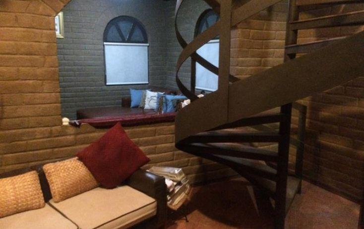Foto de casa en venta en, amaluquilla, puebla, puebla, 1629824 no 06