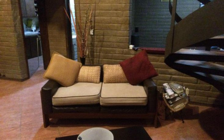 Foto de casa en venta en, amaluquilla, puebla, puebla, 1629824 no 07