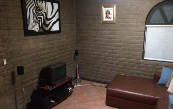 Foto de casa en venta en, amaluquilla, puebla, puebla, 1629824 no 08