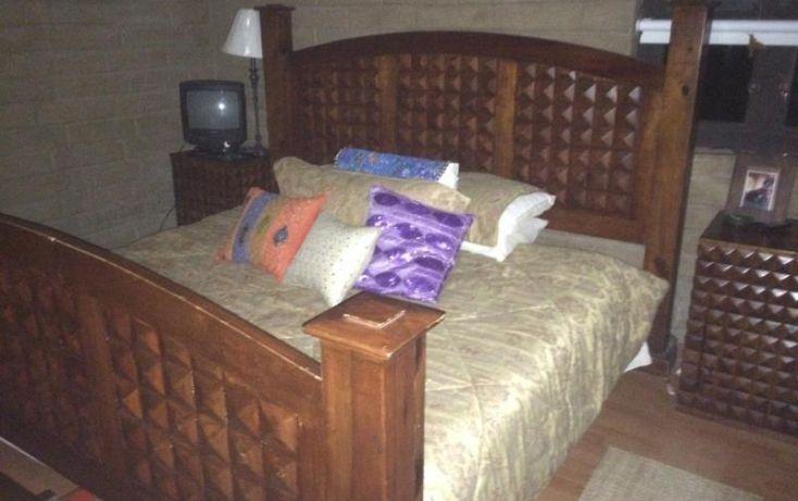 Foto de casa en venta en, amaluquilla, puebla, puebla, 1629824 no 09