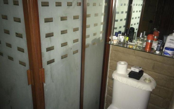 Foto de casa en venta en, amaluquilla, puebla, puebla, 1629824 no 10