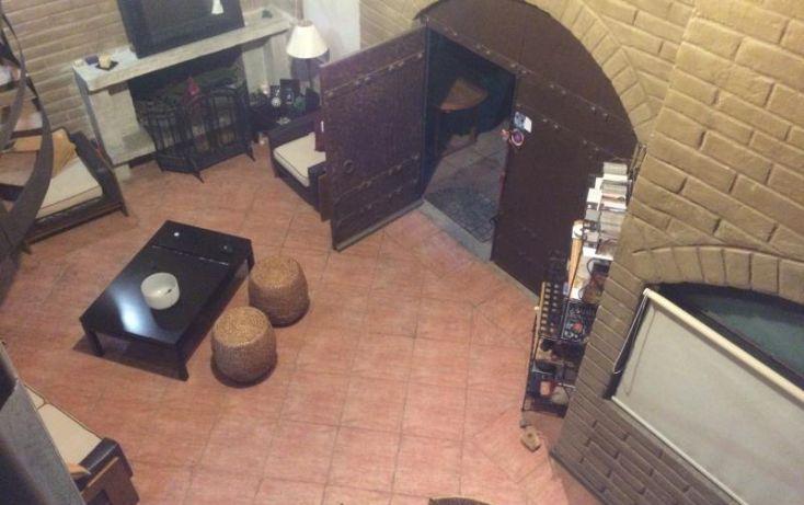 Foto de casa en venta en, amaluquilla, puebla, puebla, 1629824 no 12