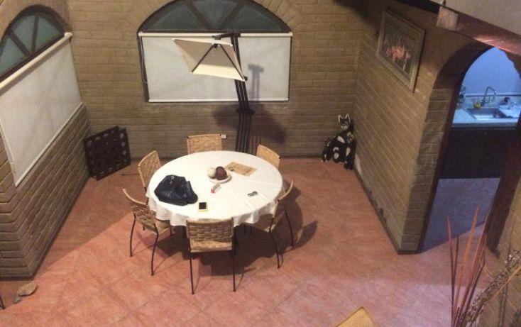 Foto de casa en venta en, amaluquilla, puebla, puebla, 1629824 no 13