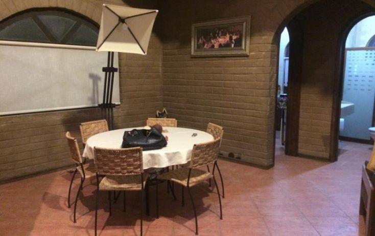 Foto de casa en venta en, amaluquilla, puebla, puebla, 1629824 no 15