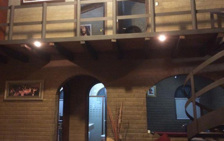 Foto de casa en venta en, amaluquilla, puebla, puebla, 1629824 no 16