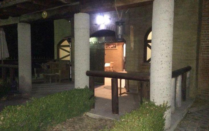 Foto de casa en venta en, amaluquilla, puebla, puebla, 1629824 no 17