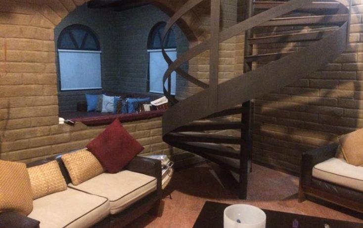 Foto de casa en venta en, amaluquilla, puebla, puebla, 1629824 no 18