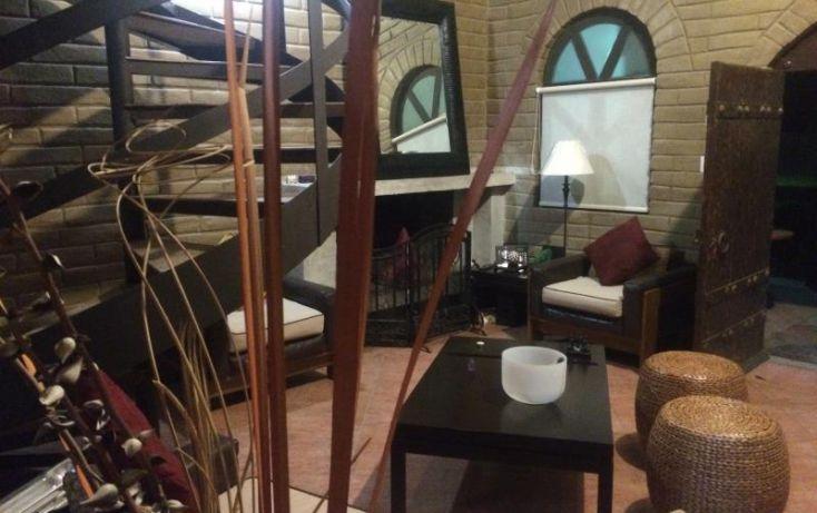 Foto de casa en venta en, amaluquilla, puebla, puebla, 1629824 no 20