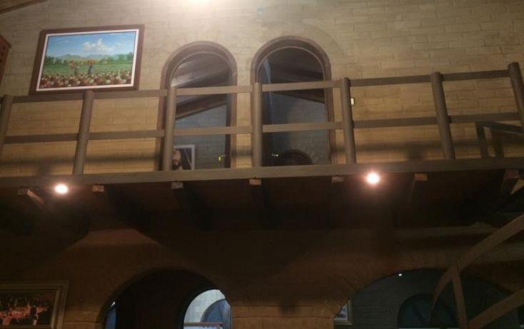 Foto de casa en venta en, amaluquilla, puebla, puebla, 1629824 no 21