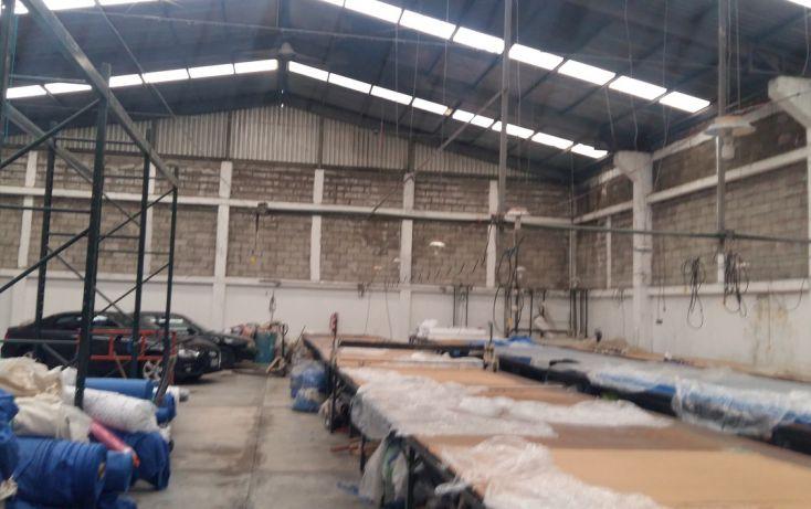 Foto de bodega en venta en, amaluquilla, puebla, puebla, 2037525 no 03
