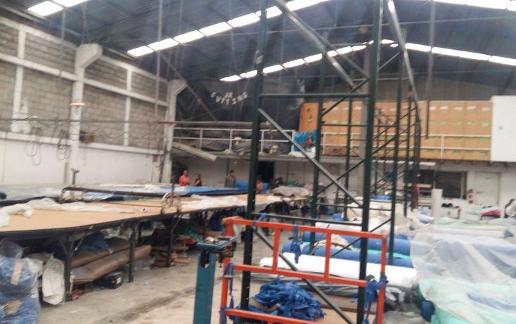 Foto de bodega en venta en, amaluquilla, puebla, puebla, 2037525 no 04