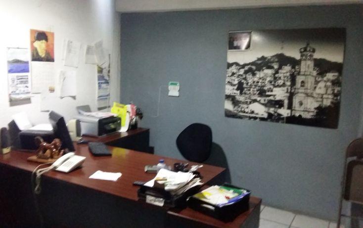 Foto de bodega en renta en, amaluquilla, puebla, puebla, 2037698 no 05