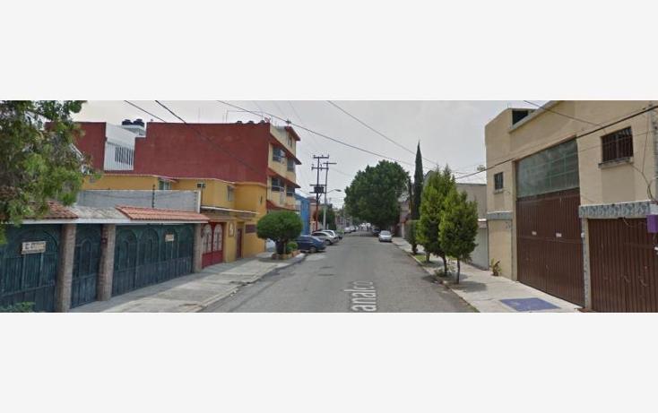 Foto de casa en venta en amanalco 0, la romana, tlalnepantla de baz, méxico, 1995090 No. 02