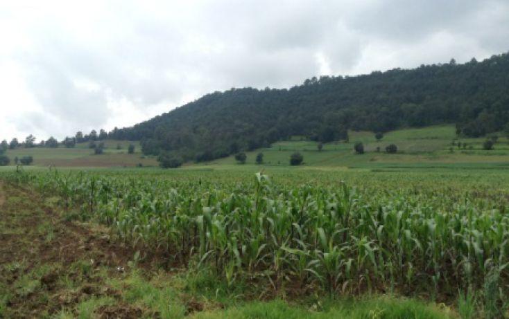 Foto de terreno habitacional en venta en, amanalco de becerra, amanalco, estado de méxico, 829721 no 01