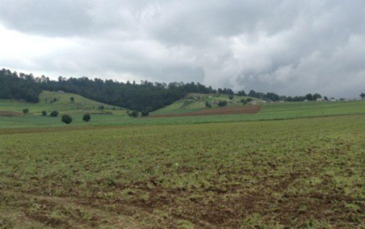 Foto de terreno habitacional en venta en, amanalco de becerra, amanalco, estado de méxico, 829721 no 03
