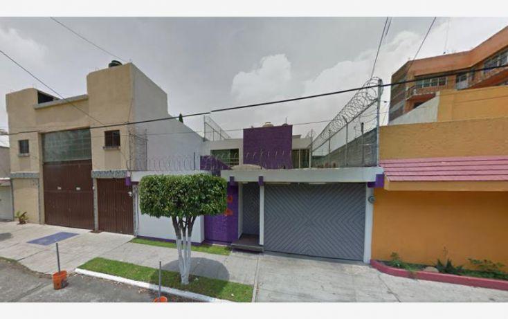 Foto de casa en venta en amanalco, la romana, tlalnepantla de baz, estado de méxico, 2024288 no 02