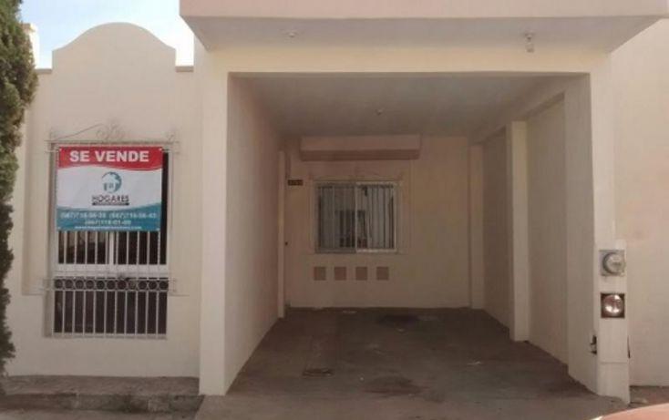 Foto de casa en venta en amanecer 4784, 9 de marzo, culiacán, sinaloa, 1932660 no 01