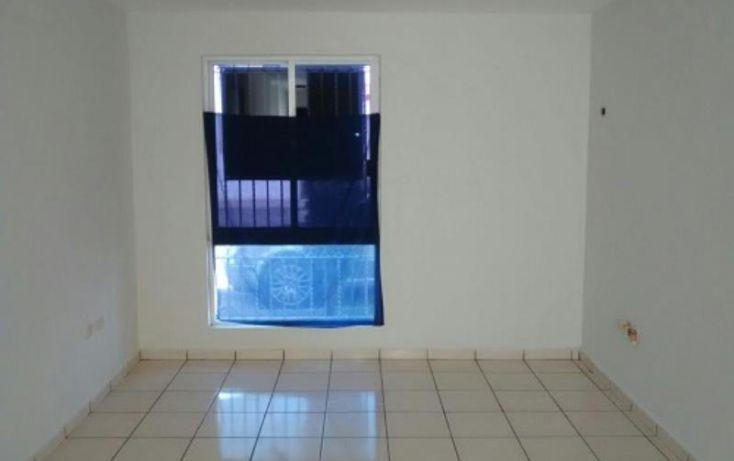 Foto de casa en venta en amanecer 4784, 9 de marzo, culiacán, sinaloa, 1932660 no 02