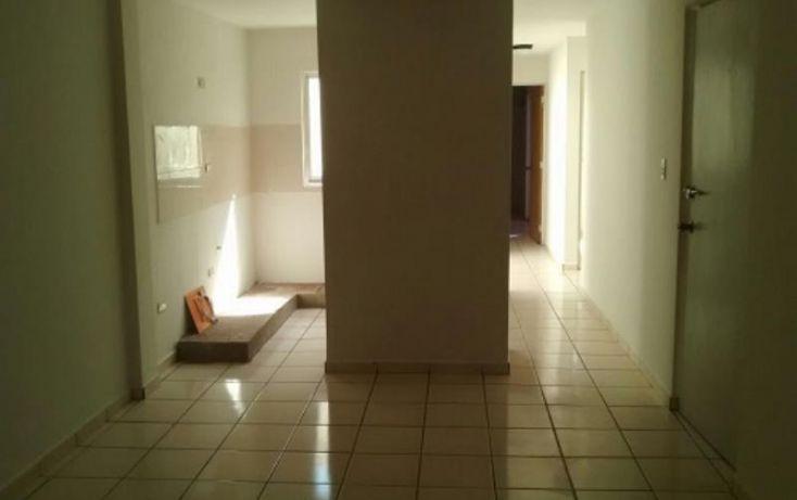 Foto de casa en venta en amanecer 4784, 9 de marzo, culiacán, sinaloa, 1932660 no 03
