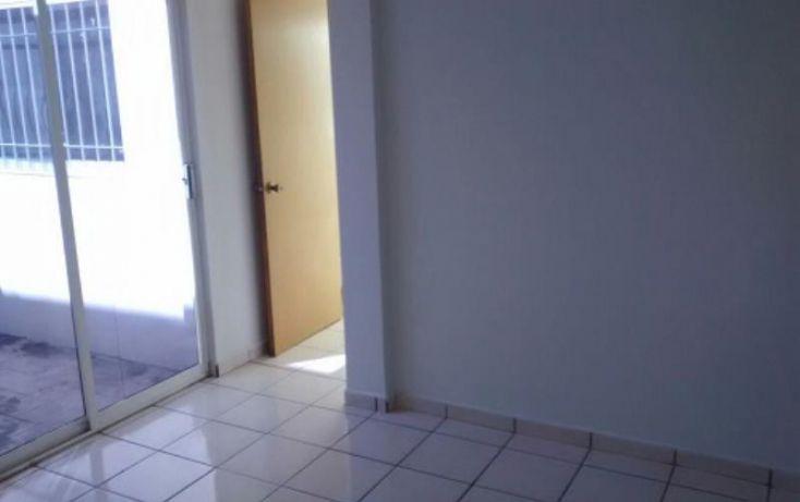 Foto de casa en venta en amanecer 4784, 9 de marzo, culiacán, sinaloa, 1932660 no 04
