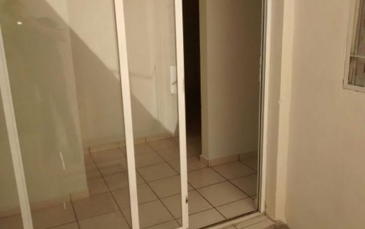 Foto de casa en venta en amanecer 4784, 9 de marzo, culiacán, sinaloa, 1932660 no 05