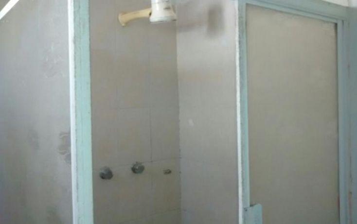 Foto de casa en venta en amanecer 4784, 9 de marzo, culiacán, sinaloa, 1932660 no 07