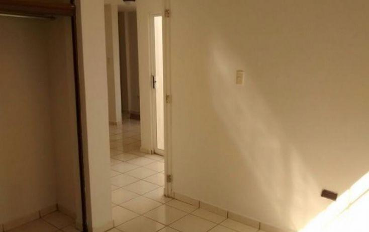 Foto de casa en venta en amanecer 4784, 9 de marzo, culiacán, sinaloa, 1932660 no 08