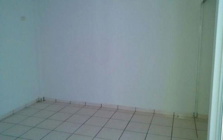 Foto de casa en venta en amanecer 4784, 9 de marzo, culiacán, sinaloa, 1932660 no 10