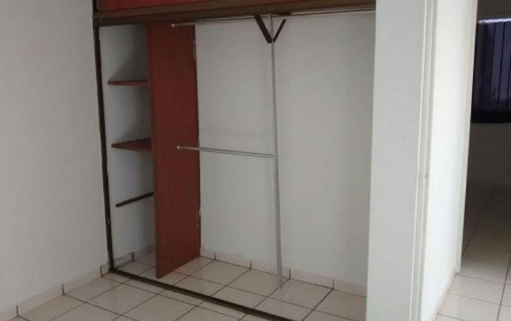 Foto de casa en venta en amanecer 4784, 9 de marzo, culiacán, sinaloa, 1932660 no 11