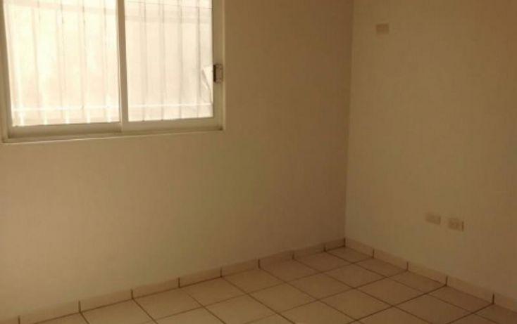 Foto de casa en venta en amanecer 4784, 9 de marzo, culiacán, sinaloa, 1932660 no 12