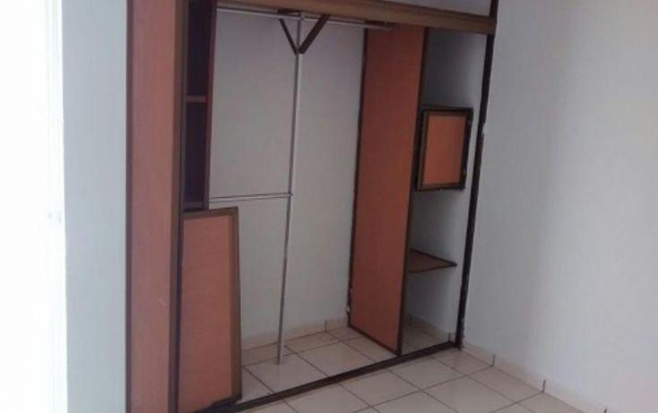 Foto de casa en venta en amanecer 4784, 9 de marzo, culiacán, sinaloa, 1932660 no 13