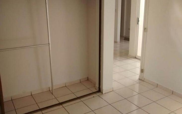 Foto de casa en venta en amanecer 4784, 9 de marzo, culiacán, sinaloa, 1932660 no 15