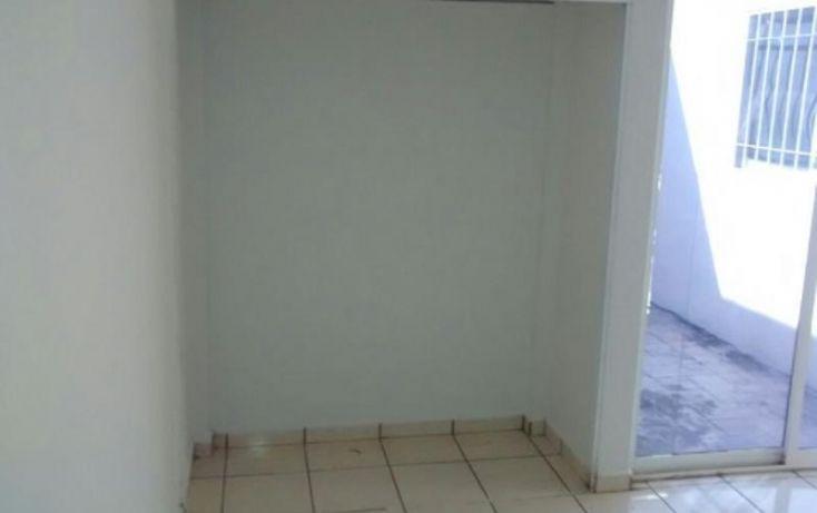 Foto de casa en venta en amanecer 4784, 9 de marzo, culiacán, sinaloa, 1932660 no 16