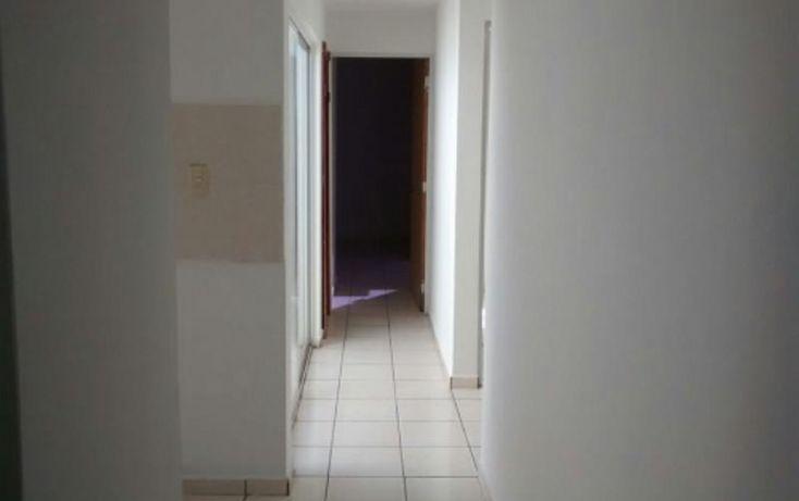 Foto de casa en venta en amanecer 4784, 9 de marzo, culiacán, sinaloa, 1932660 no 17