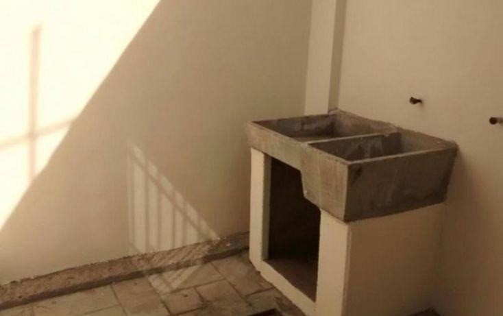 Foto de casa en venta en amanecer 4784, 9 de marzo, culiacán, sinaloa, 1932660 no 18