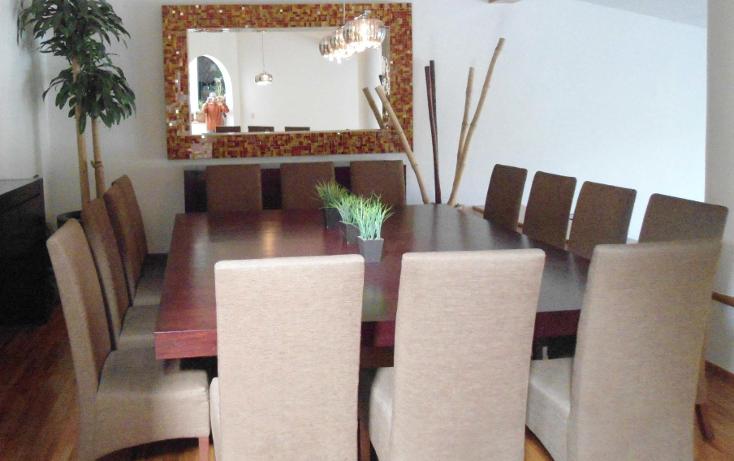 Foto de casa en venta en  , amanecer balvanera, corregidora, querétaro, 1059967 No. 03