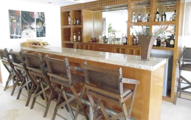 Foto de casa en venta en  , amanecer balvanera, corregidora, querétaro, 1059967 No. 04
