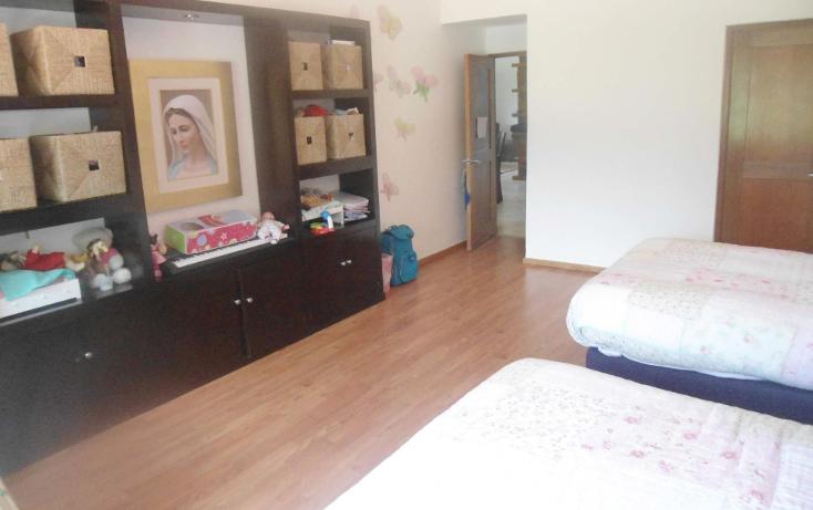 Foto de casa en venta en  , amanecer balvanera, corregidora, querétaro, 1059967 No. 05