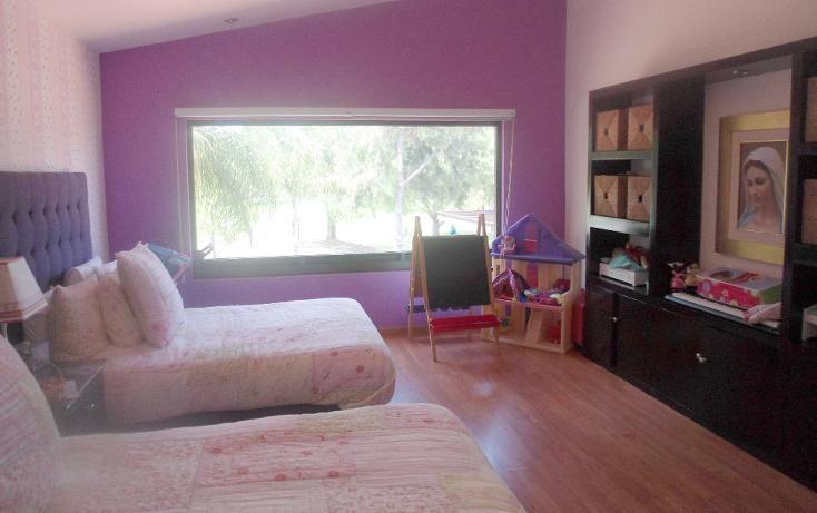 Foto de casa en venta en  , amanecer balvanera, corregidora, querétaro, 1059967 No. 06